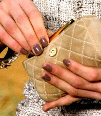 chanel-nail-polish-spring-2010