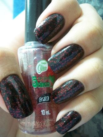 black glittervermelho (10)