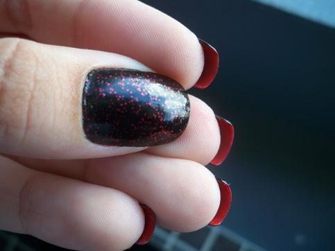 black glittervermelho (3)