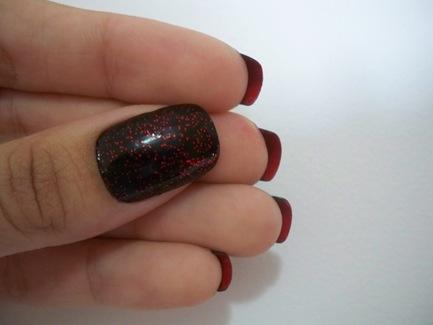 black glittervermelho (4)