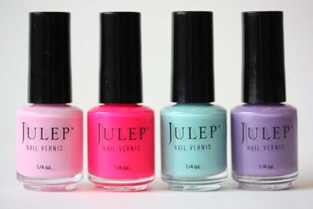 julep-sex-and-the-city-nail-colors