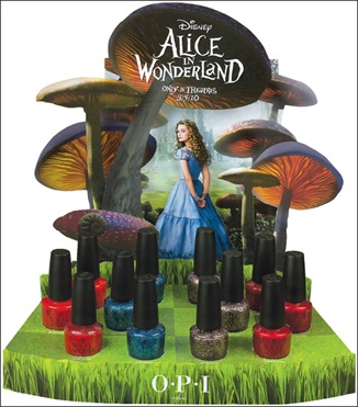 opi-alice-in-wonderland-nail-varnish