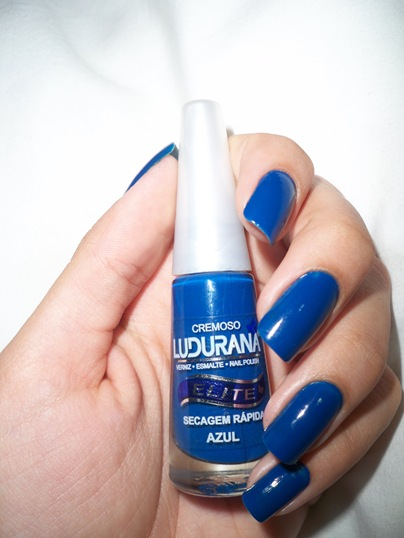 azul.ludurana (2)