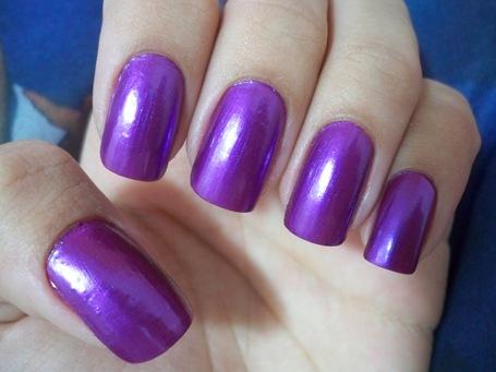 violet.verona (2)