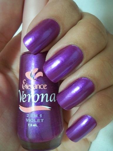 violet.verona