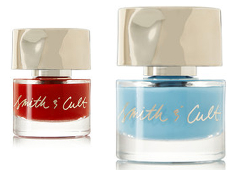 smith-cult-nail-polish