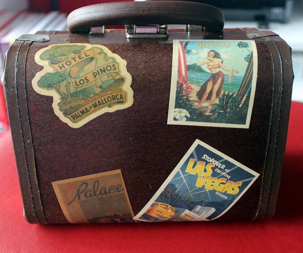 coleção-risque-bagagens-e-viagens-2