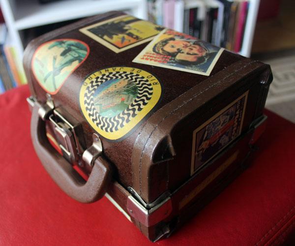 coleção-risque-bagagens-e-viagens